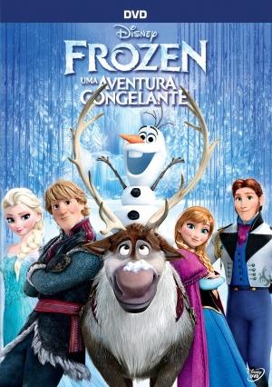 Frozen 1509x2143