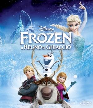 Frozen 1532x1781