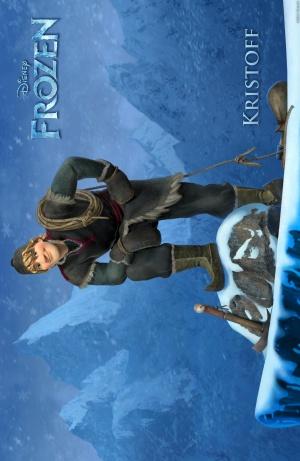 Die Eiskönigin - Völlig unverfroren 3257x5000