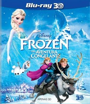 Frozen 729x848