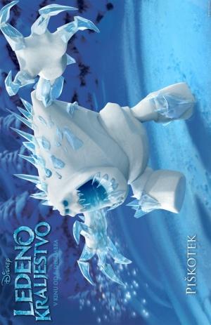 Frozen 518x800