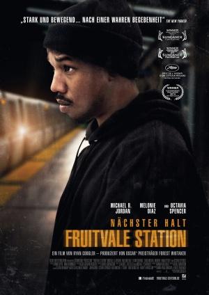 Fruitvale Station 2089x2953