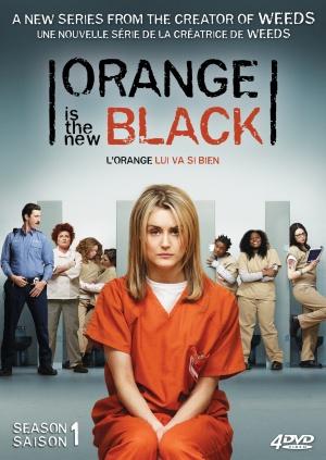 Orange Is the New Black 1529x2157