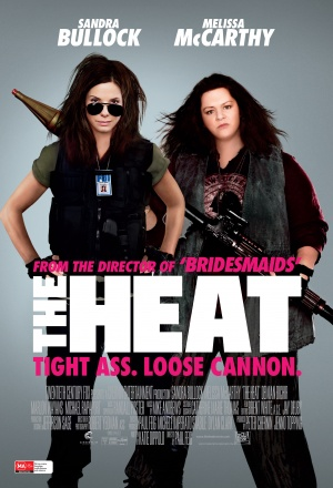 The Heat 2031x2976