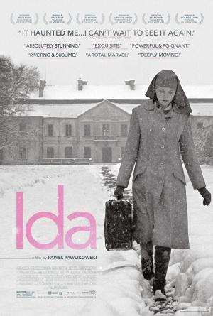 Ida 2764x4096