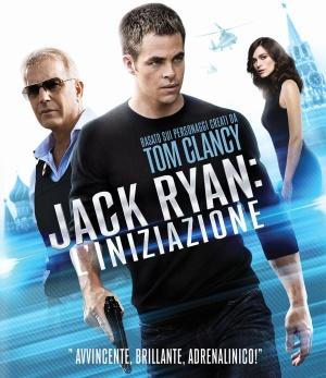 Jack Ryan: Shadow Recruit 1523x1762