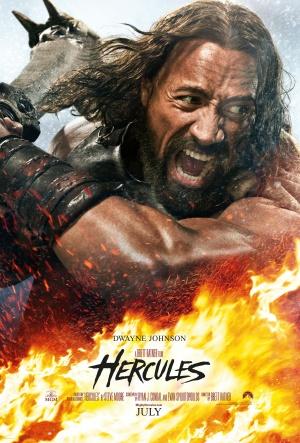 Hercules 3385x5000