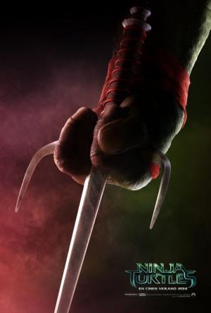 Tartarughe Ninja 1080x1600