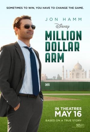Million Dollar Arm 1714x2500