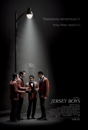 Jersey Boys 3375x5000
