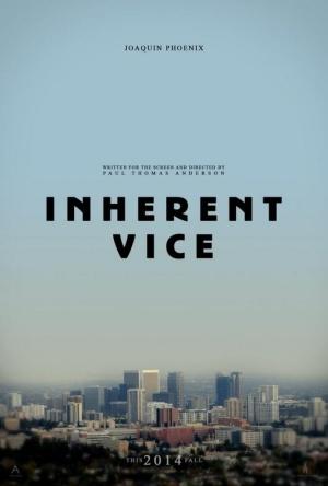 Inherent Vice 675x1000