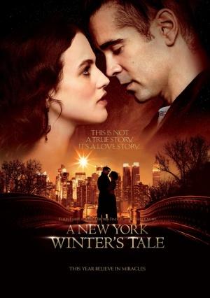 Winter's Tale 1057x1500