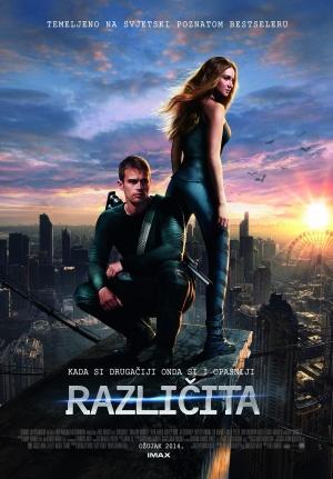 Divergent 1425x2048
