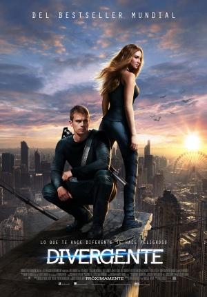 Divergent 1424x2048
