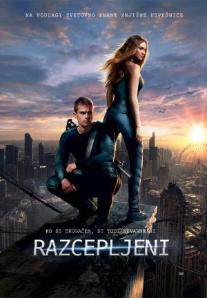 Divergent 555x800
