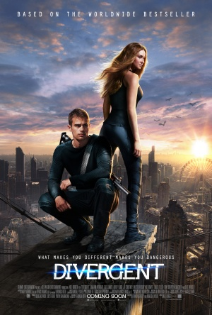Divergent 2025x3000