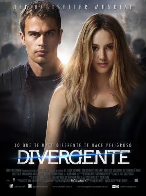 Divergent 748x1000