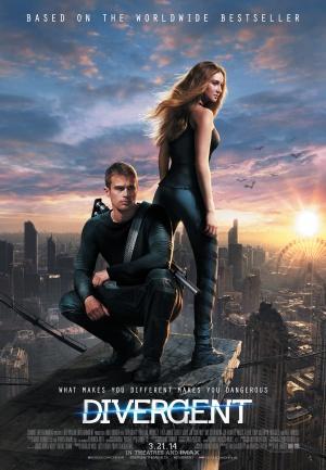 Divergent 1944x2808