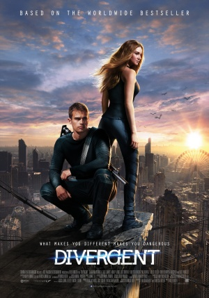 Divergent 2100x3000
