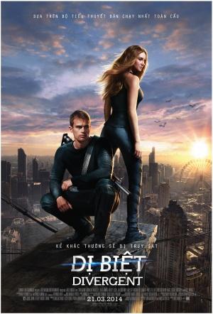 Divergent 1977x2912