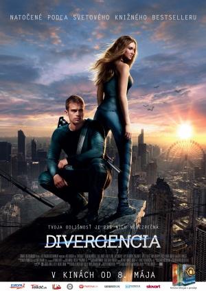 Divergent 3537x5000