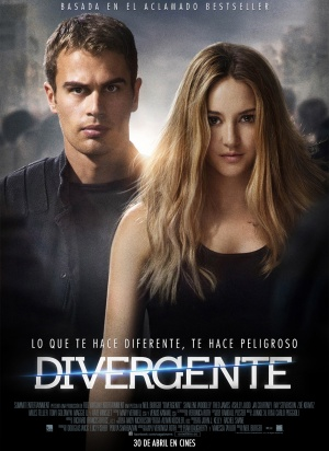 Divergent 1346x1850