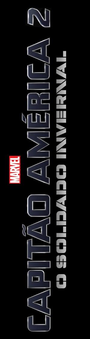 Captain America: The Winter Soldier 1183x4433