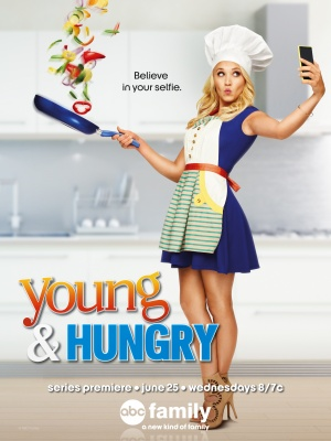 Young & Hungry 2363x3150