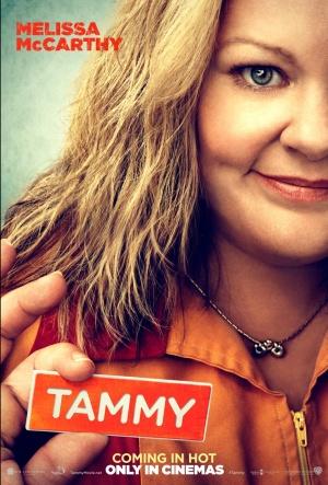 Tammy 867x1280