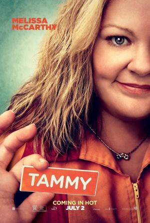 Tammy 3375x5000