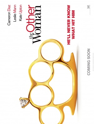 The Other Woman 3768x5000