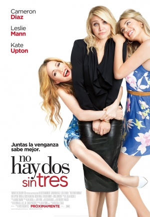 The Other Woman 1240x1787