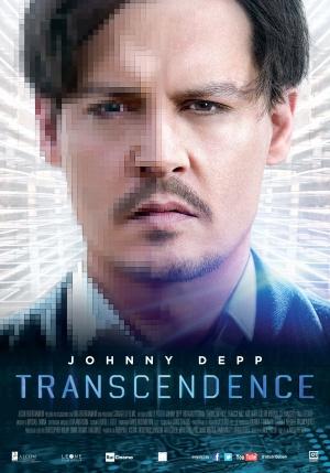 Transcendence 3307x4724