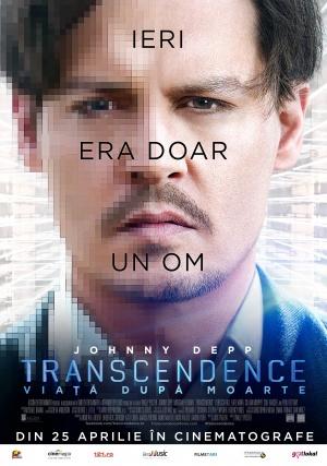 Transcendence 3515x5000