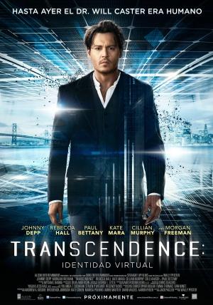 Transcendence 2760x3937