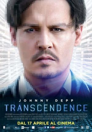 Transcendence 1400x2000