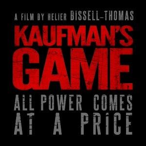 Kaufman's Game 300x300
