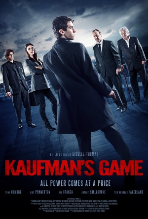 Kaufman's Game 1168x1730
