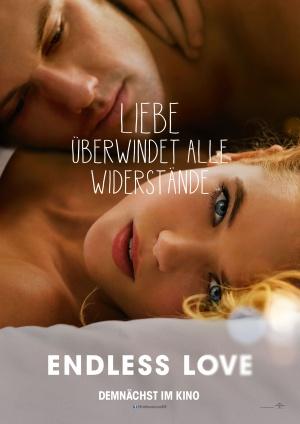 Endless Love 2480x3508
