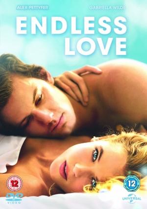 Endless Love 1057x1500