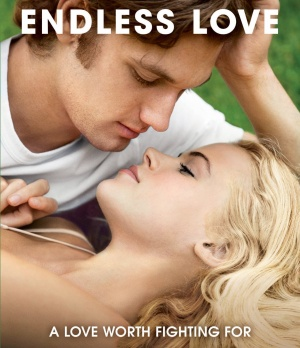 Endless Love 1201x1395