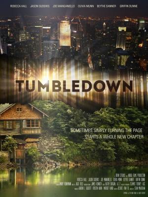 Tumbledown 1000x1333