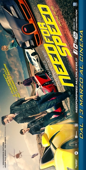 Need for Speed 652x1280