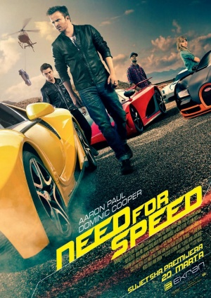 Need for Speed 993x1405