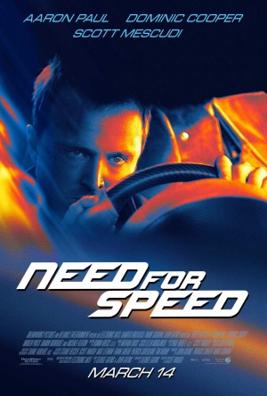 Need for Speed 994x1472