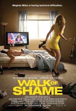 Walk of Shame 3445x5000
