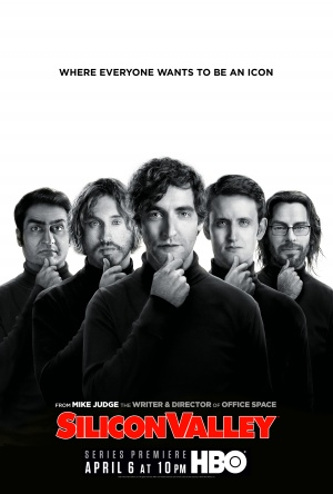 Silicon Valley 2025x3000