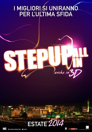 Step Up All In 1654x2362