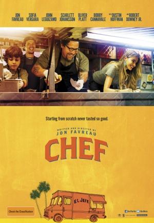 Chef 2421x3508