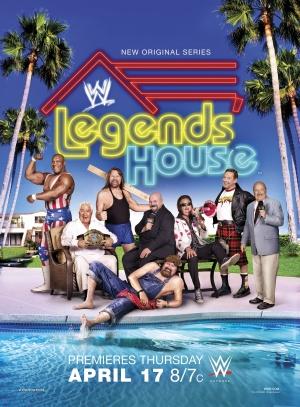 WWE Legends' House 1688x2288